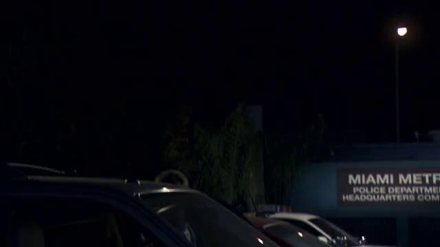 Декстер (6 Сезон) - 1 Серия