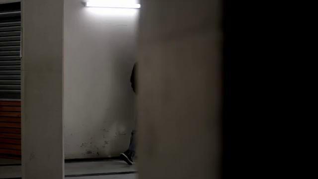 Отбросы (1 Сезон) - 1 Серия
