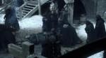 Игра престолов (1 Сезон) - 8 Серия