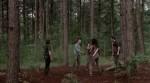 Ходячие мертвецы (3 Сезон) - 9 Серия