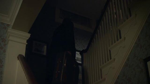 Карточный домик (1 Сезон) - 12 Серия