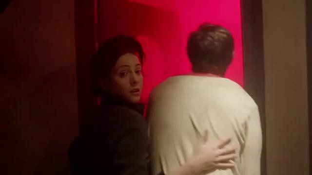 Доктор Кто (7 Сезон) - 12 Серия