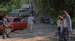 Ходячие мертвецы (1 Сезон) - 3 Серия