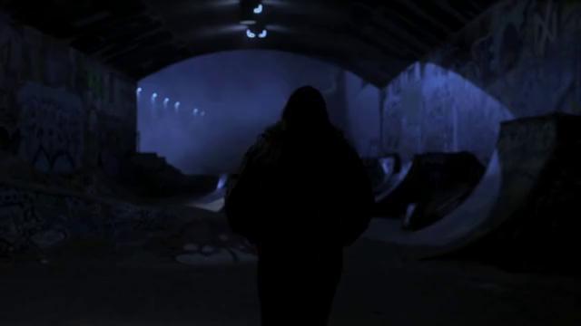 Сверхъестественное (7 Сезон) - 3 Серия