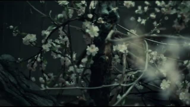 Ганнибал (2 Сезон) - 6 Серия