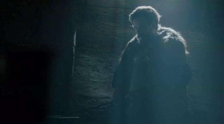 Игра престолов (4 Сезон) - 2 Серия