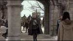 Царство (1 Сезон) - 19 Серия