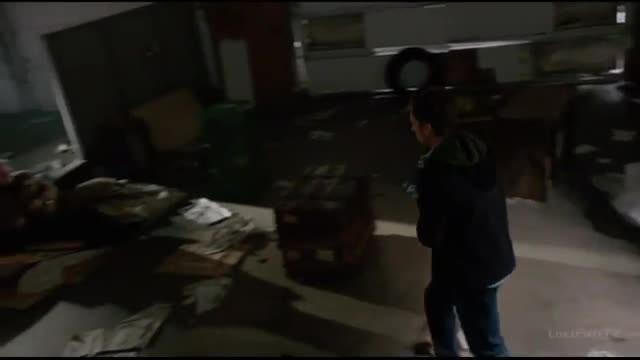Гримм (3 Сезон) - 21 Серия