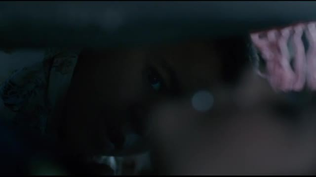 Доктор Кто (8 Сезон) - 4 Серия
