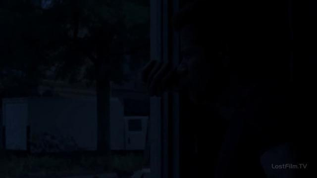 Ходячие мертвецы (5 Сезон) - 5 Серия