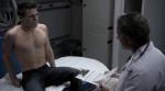 Волчонок (1 Сезон) - 9 Серия