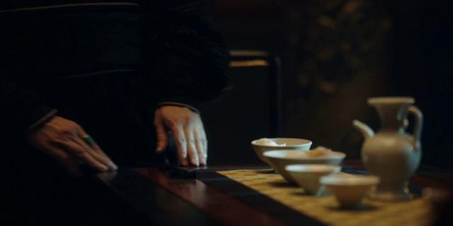 Марко Поло (1 Сезон) – 7 Серия