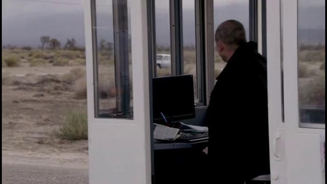 Менталист (5 Сезон) - 7 Серия