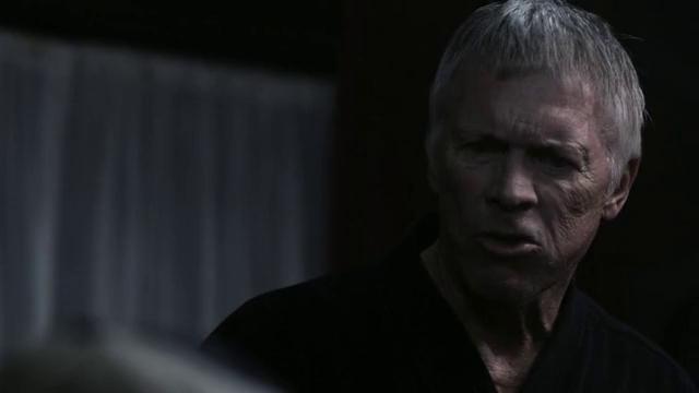 Сверхъестественное (5 Сезон) - 7 Серия