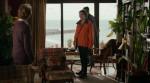 Убийство на пляже (2 Сезон) - 2 Серия