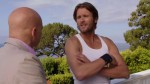Блудливая Калифорния (6 Сезон) - 2 Серия