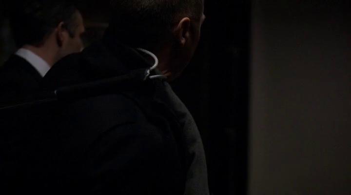 Черный список (2 Сезон) - 14 Серия