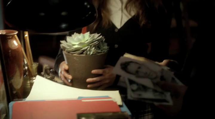 Обмани меня (2 Сезон) - 14 Серия