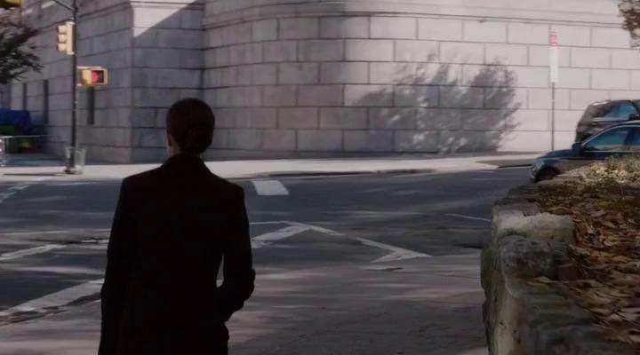 Последователи (3 Сезон) - 5 Серия