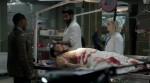 Я – зомби (1 Сезон) - 6 Серия