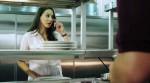 Милые обманщицы (1 Сезон) - 7 Серия