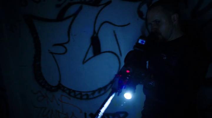 Убийство первой степени (2 Сезон) - 2 Серия
