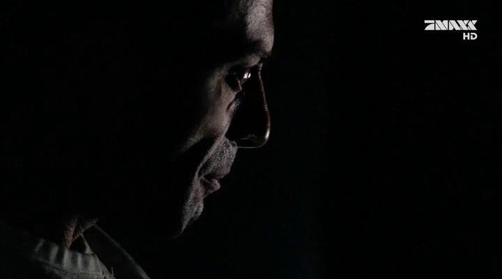 Секретные материалы (3 Сезон) - 14 Серия