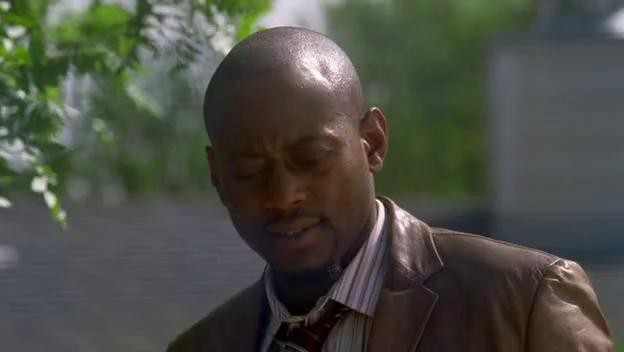 Доктор Хаус (3 Сезон) - 21 Серия