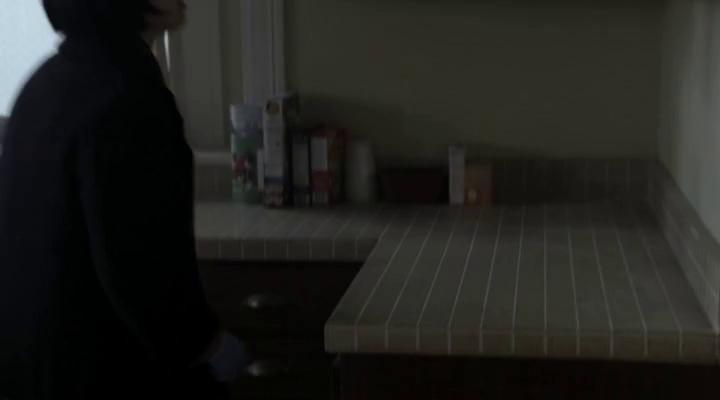 Доктор Хаус (8 Сезон) - 10 Серия