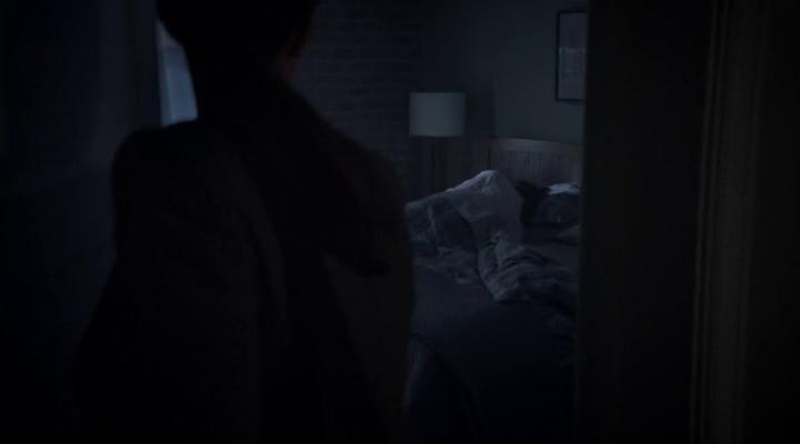 Доктор Хаус (8 Сезон) - 17 Серия