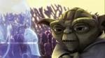 Звездные Войны: Войны Клонов (1 Сезон) - 1 Серия