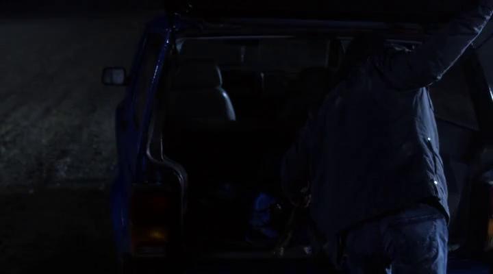 Тайны Смолвиля (8 Сезон) - 18 Серия
