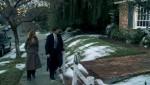 Кости (1 Сезон) - 11 Серия