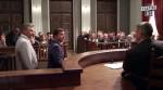 Слуга народа (1 Сезон) - 12 Серия