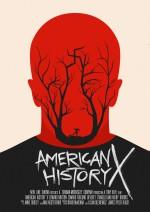 Американская история X