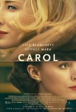 Кэрол