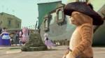 Приключения кота в сапогах (1 Сезон) - 10 Серия