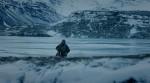 Игра престолов (7 Сезон) - 6 Серия