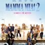 Mamma Mia!2