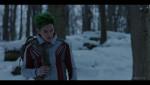 Титаны (1 Сезон) - 4 Серия