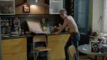 Чернобыль: Зона отчуждения (1 Сезон) - 1 Серия