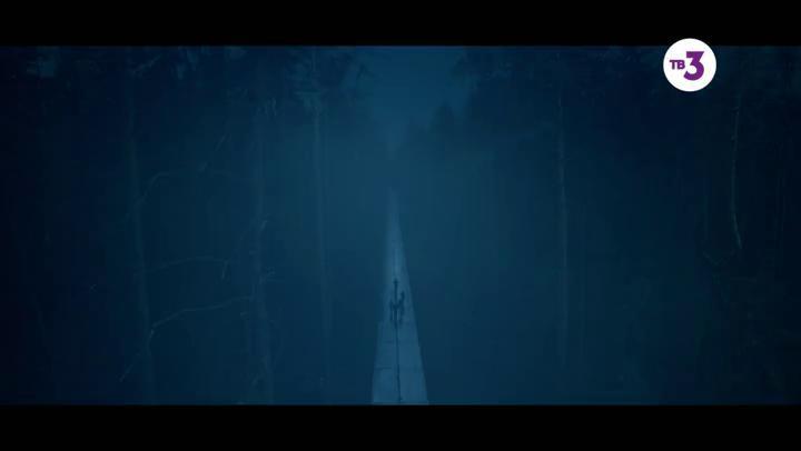 Чернобыль: Зона отчуждения (2 Сезон) - 8 Серия