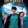 Гарри Поттер и узник Азкабана