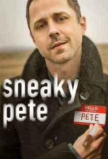 Хитрый Пит