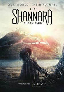 Хроники Шаннары