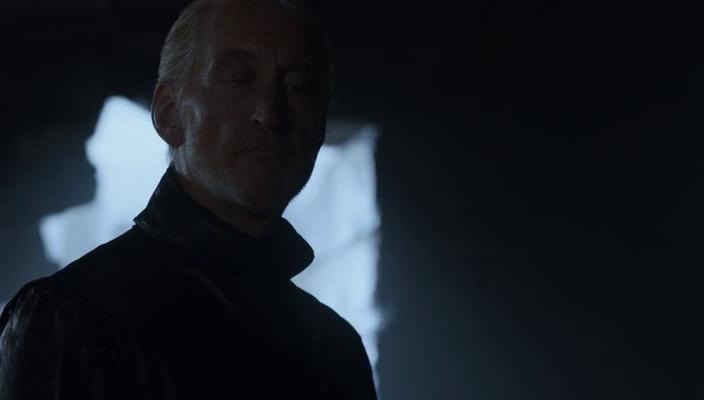 Игра престолов (2 Сезон) - 7 Серия