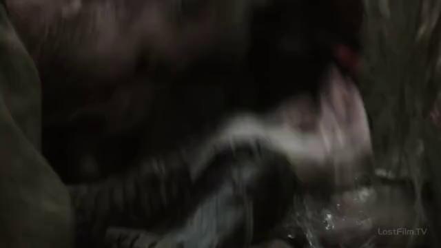 Викинги (1 Сезон) - 2 Серия