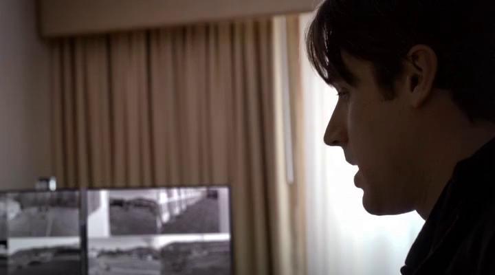 Последователи (1 Сезон) - 10 Серия