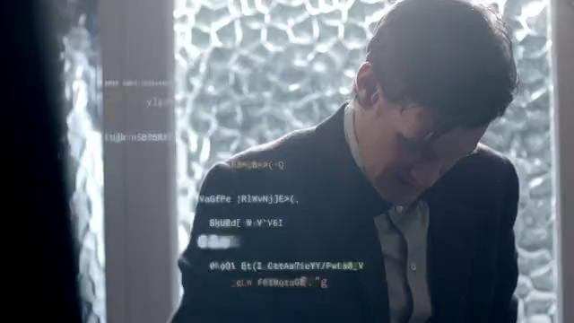 Доктор Кто (7 Сезон) - 7 Серия