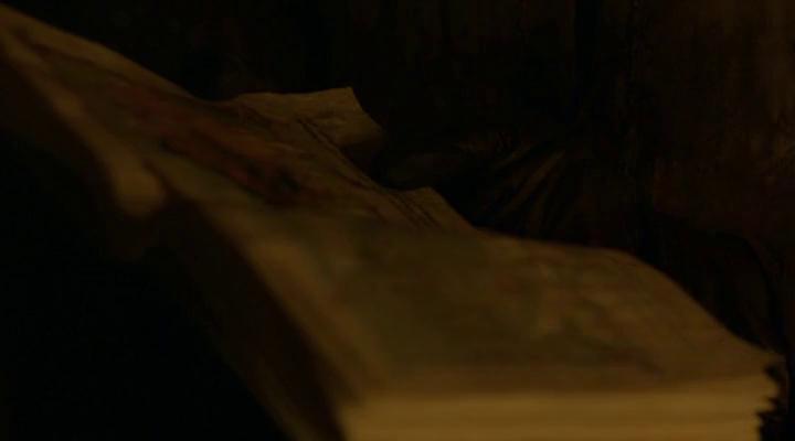 Игра престолов (3 Сезон) - 8 Серия